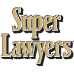 superlawyers-1