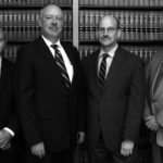 "Ray, Winton & Kelley PLLC named ""Best"" for Trusts and Estates Law"