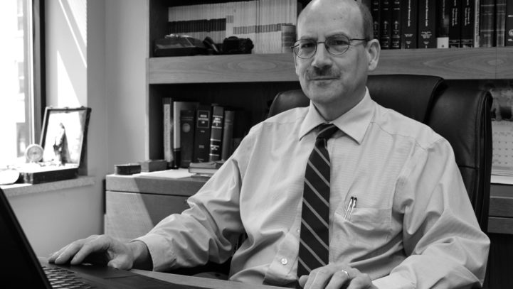 Winton again selected to Best Lawyers in America